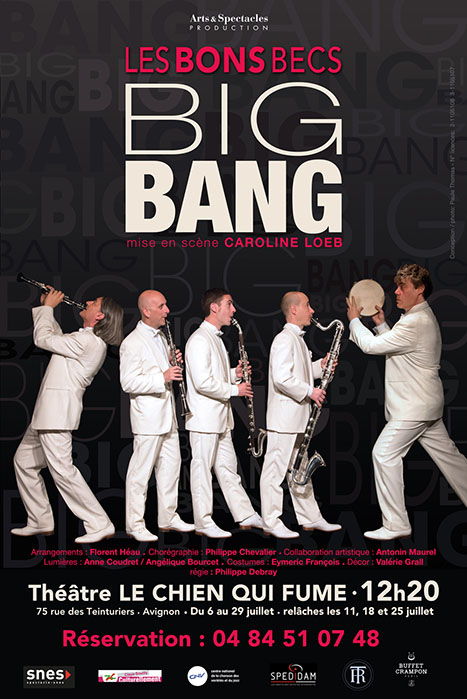 Big-bang-bons-becs