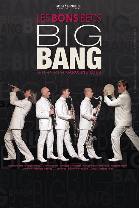 Spectacle-musical-Les-Bons-Becs-Big-Bang