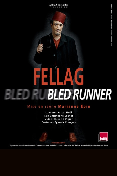 spectacle-Fellag-Bled-Runner