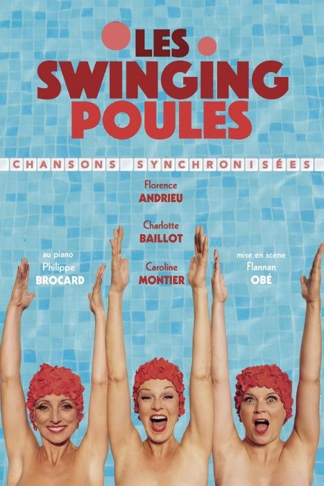 Spectacle-Swinging-Poules