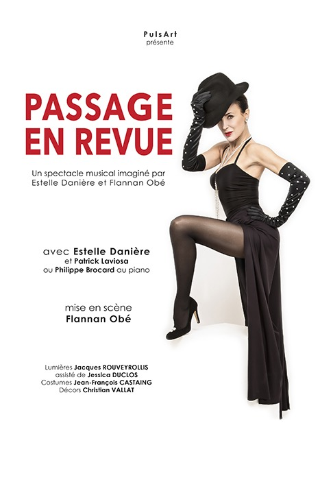 Spectacle-Passage-en-Revue
