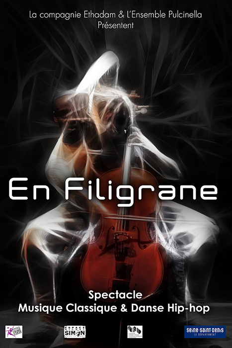 En-filigrane
